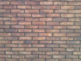 Klinkeris.mūrininkas ieško klinkerio mūrijimo - nuotraukos Nr. 6