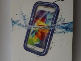 Celly waterproof case Samsung Galaxy S5/s4/s3