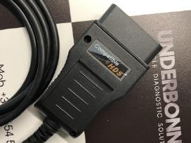Honda diagnostika - Honda Hds diagnostikos kabelis - nuotraukos Nr. 2