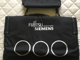 Originalus Fujitsu Siemens krepšys geimeriui