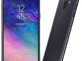 Nupirksiu, paimsiu užstatu Samsung Galaxy A6