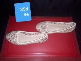 Basutes 35d
