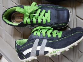 """""""Skechers"""" laisvalaikio batai"""