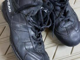 """Odiniai """"Head"""" batai"""