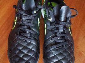 Nike Sport.bateliai