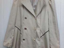 lieknėjantys moteriškos paltai)