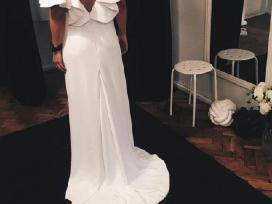 Mk Drama queen vestuvinė suknelė