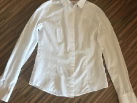 Mokykliniai marškiniai