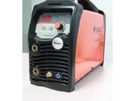 Suvirinimo aparatas tig 200p Ac/dc Aliuminiui