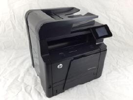 Hp Laserjet Pro 400 Mfp M475dn daugiafunkcis lazer
