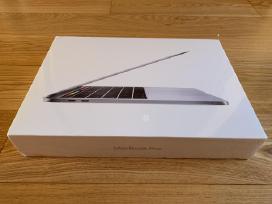 """Naujas ir naudotas MacBook Pro 13"""""""