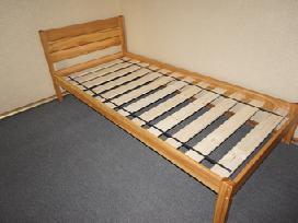 Vieno aukšto lovos - nuotraukos Nr. 7