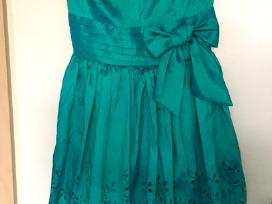 Labai graži šventinė suknelė