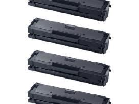 Parduodu kasetes Samsung D111s