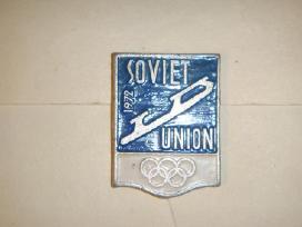 Olimpiada 1972m paciuzos