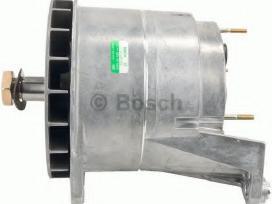 Generatorius - Bosch 0 120 689 552