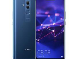 Nupirkčiau, paimčiau užstatu Huawei Mate 20 Lite