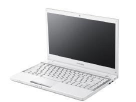 Parduodam Samsung 300v (Np300v3a) dalimis