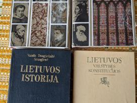 Filosofijos Istorijos Chrestomatija Viduramziai,re