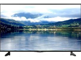 Naują Led TV Sharp Lc-40fg5342 už mažą kainą