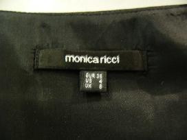 Monica ricci suknele