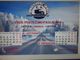 I/is Lietuva-prancuzija-ispanija-portugalija