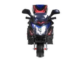 Elektrinis motociklas vaikams nuo 69,99