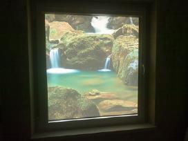 Žaliuzės,roletai, fotoroletai langai ir durys.