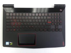 Lenovo Legion Y520 dalys