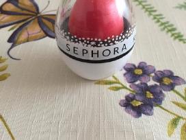 Sephora lupdazis