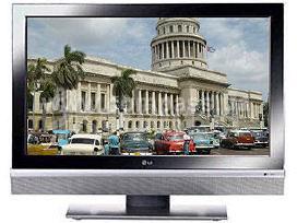 Superkame naujus naudotus led,LCD,uled ir kitus,lt - nuotraukos Nr. 2
