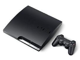 Playstation 3 atrišti su garantija Akcija!