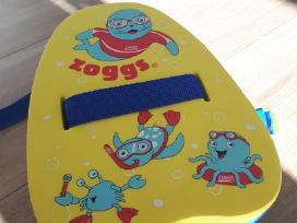 Zoggs backfloat lenta mokytis plaukti 2-6m. vaikui