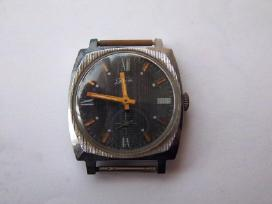 Rusiškas Laikrodis