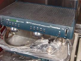 Kavos aparatas Faema E91 Diplomat