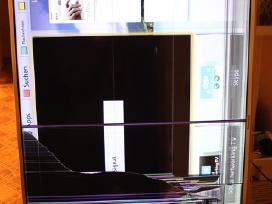 Panasonic Tx-l47etw60 dalimis 42 47 50 coliu TV