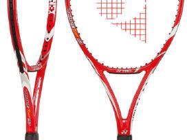 Yonex lauko teniso raketės