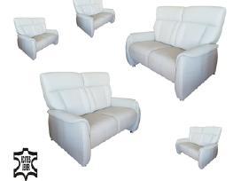"""Odinės sofos """"Tessa"""""""