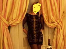 Vardinė Patrizia Pepe suknelė