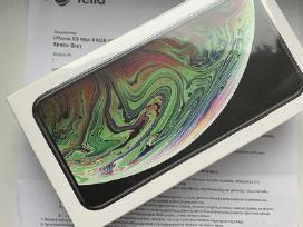 Perku Apple iPhone Xs Max