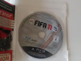 PS3 žaidimai - nuotraukos Nr. 4