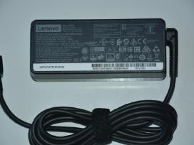 Lenovo nesiojamu kompiuteriu ikrovikliai - nuotraukos Nr. 4