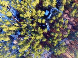 Fotografavimas dronu geriausia kaina - nuotraukos Nr. 3