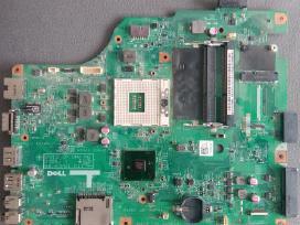 Dell V1540 1540 N5040 48.4ip01.011 motherboard