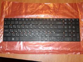 Acer Aspire V3-551 V3-551g V3-571 klaviatura