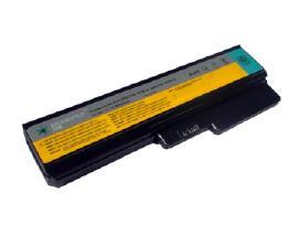 Dell , asus, acer, hp , lenovo baterijos