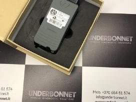 Vas 5054a autodiagnostikos įranga Full Oki Chip