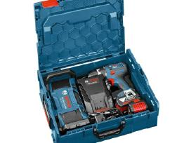 Bosch irankiai priedai L-boxx i-boxx