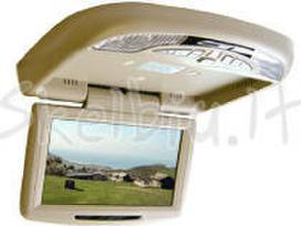 TV usb monitorius