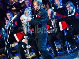 Saksofono pamokos. Instrumentą duodu. - nuotraukos Nr. 11